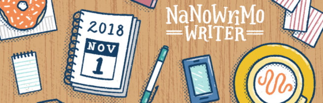 cropped-nano-2018-writer-facebook-cover.png